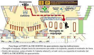 mapa-aeropuerto-los-rodeos-oficinas