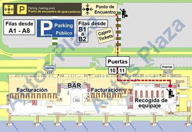 mapa-aeropuerto-reina-sofia-oficinas