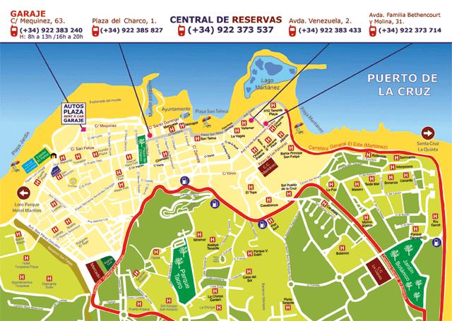 mapa-puerto-de-la-cruz-oficinas