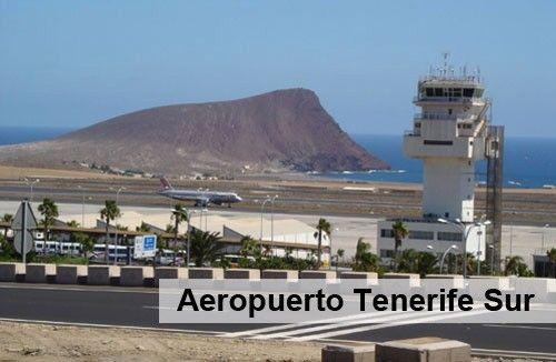 Aeropuerto_Tenerife_Sur