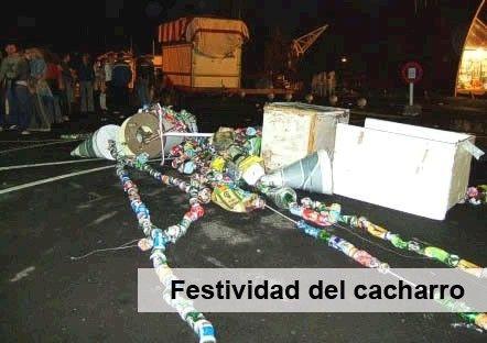 Cacharros_Tenerife