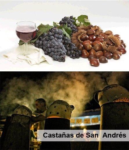 Castanas_San_Andres_Tenerife