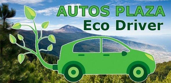 Ecodriver_Tenerife