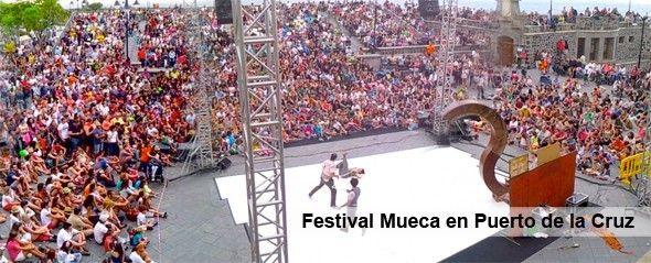 Festiva_Mueca_Puerto_de_la_Cruz_Tenerife
