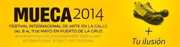 Festival_mueca_Tenerife_Cartel