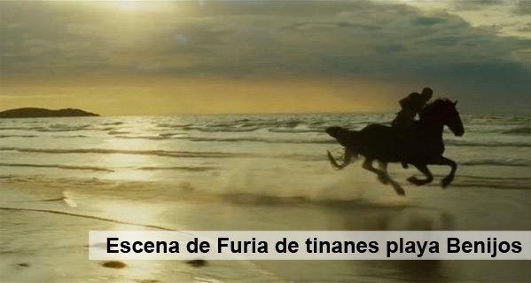 Furia_Titanes_Tenerife_Playa_Benijos