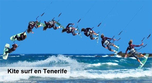 Kite_surf_Tenerife