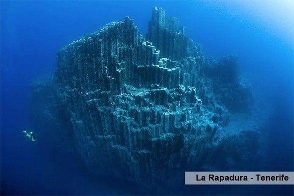 La_Rapadura_Tenerife
