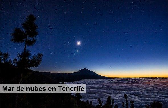 Mar_de_nubes_en_la_isla_de_Tenerife_con_el_Teide_al_fondo