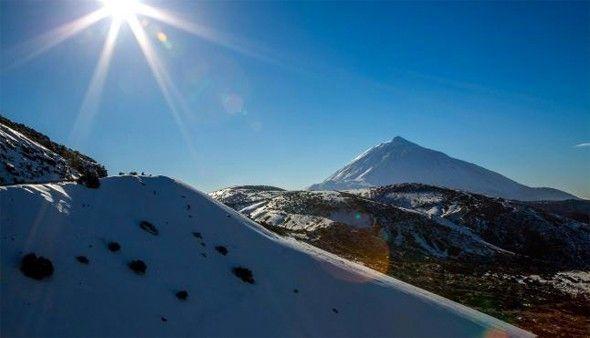 Nieve_en_el_Teide