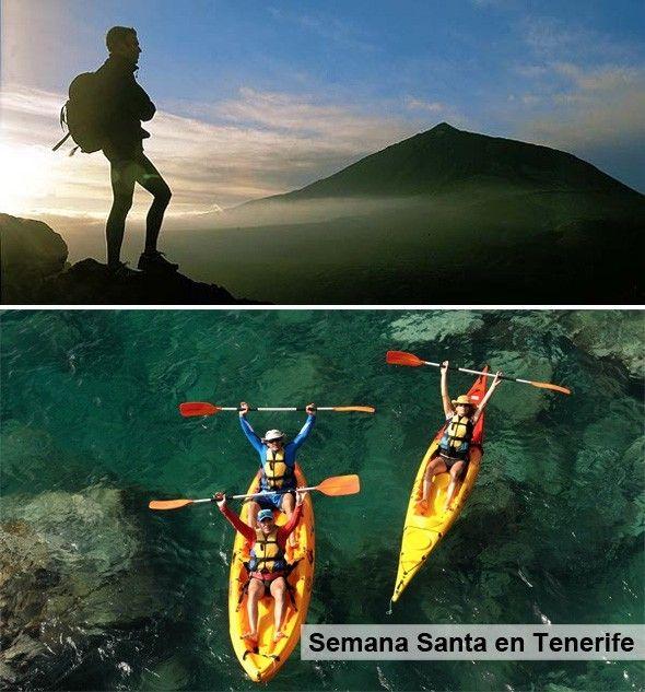 Semana_Santa_en_Tenerife