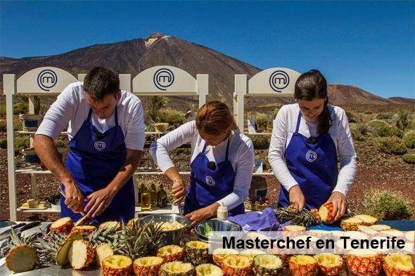 Tenerife_gastronomia_Masterchef