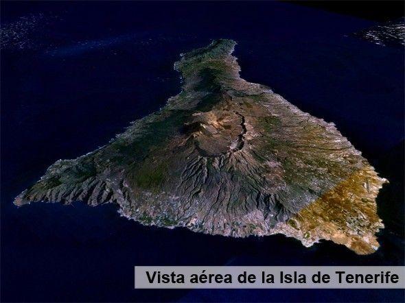 Tenerife_vista_aerea