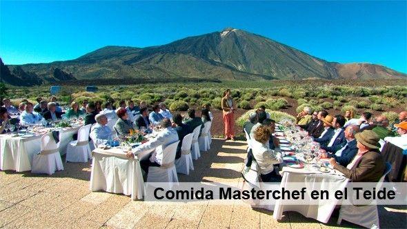 Tenerife_y_su_gastronomia_en_Masterchef