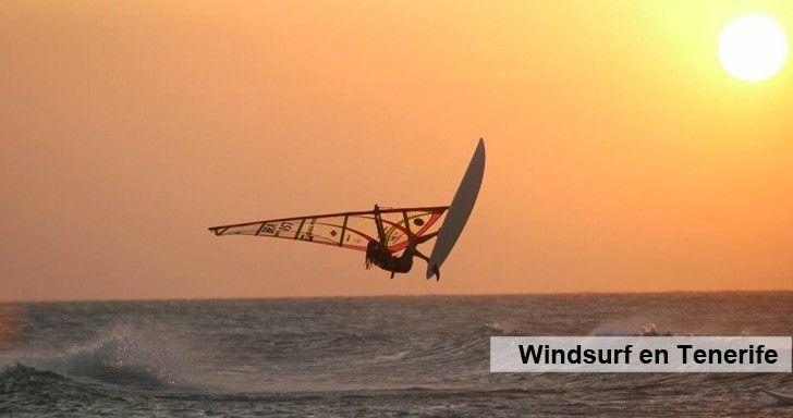 Wind_surf_Tenerife