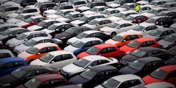 Las ventajas de alquilar un coche en una empresa local frente a un broker de Internet