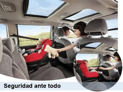 silla_de_bebe_en_el_coche_Tenerife