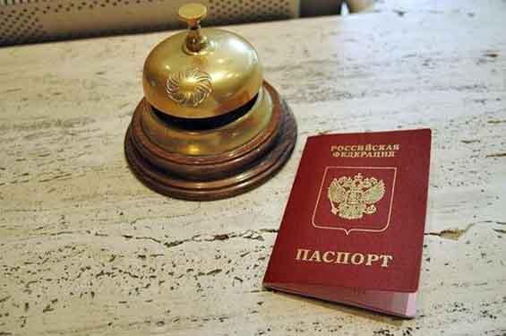 Aumentan los turistas rusos en Tenerife