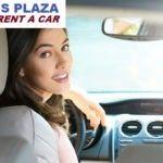 Parken frei im Zentrum von Teneriffa