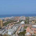 Rentacar: Tenerife's best prices this summer