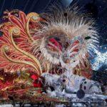 5 Pläne, Teneriffa im Februar zu genießen