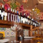 Los restaurantes más románticos de Tenerife